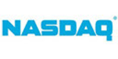 Large_cropped_15-nasdaq-logo