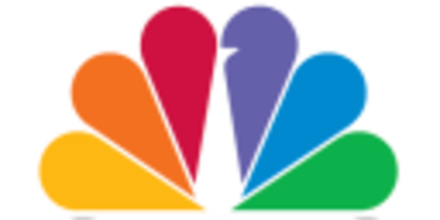 Large_cropped_cnbc-vectorlogo-dot-biz-128x128
