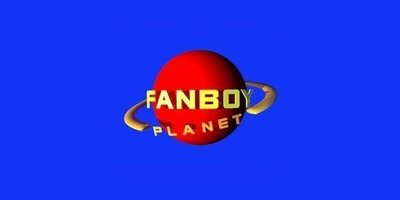 Large_cropped_fanboy-planet