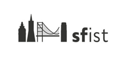 Large_cropped_sfist-logo