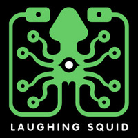 Large_laughing_squid