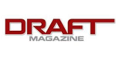Large_cropped_draftmag_logo_150px
