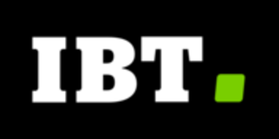 Large_cropped_ibt-logo