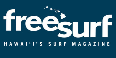 Large_cropped_freesurf-magazine-logo-open-graph
