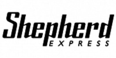Large_cropped_shepherd_express150_logo-184x100