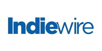 Large_cropped_indiewire_logo-small