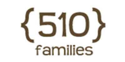 Large_cropped_510families_logo_copy