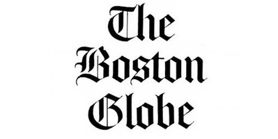 Large_cropped_boston-globe-logo-mmp