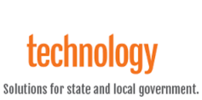 Large_cropped_govtech_logo