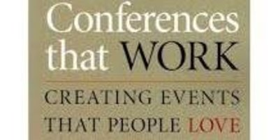 Large_cropped_conferences_that_work_logo