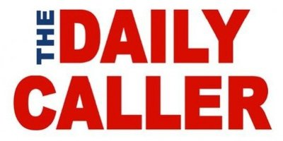 Large_cropped_daily_caller_logo