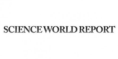 Large_cropped_science-world-report-logo-2-500x500
