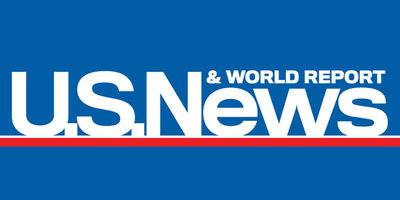 Large_cropped_us-news-logo