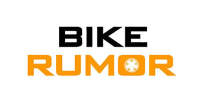 Large_cropped_bike-rumor