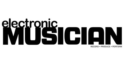 Large_cropped_newemusicianlogo