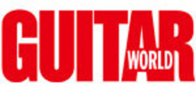 Large_cropped_guitar-world-logo