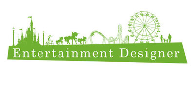 Large_cropped_entertainment-designer-logo