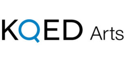 Large_cropped_kqed-arts-logo