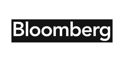 Large_cropped_bloomberg-logo