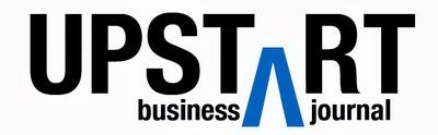 Large_upstart_business_journal