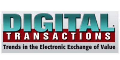 Large cropped digital transactions