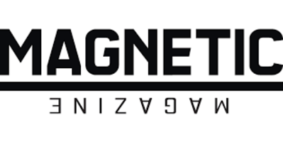 Large_cropped_magneticmag
