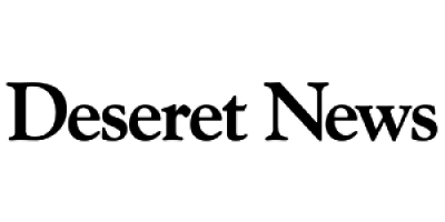 Large_cropped_deseret-news-logo-4x3-400x300
