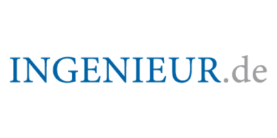 Large_cropped_ingenieur_logo