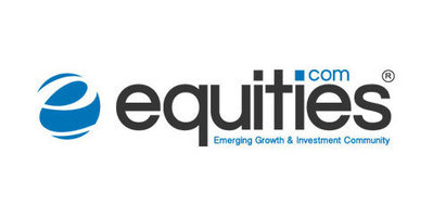 Large_cropped_equities-logo