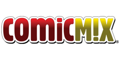 Large_cropped_comicmix-logo-color-r-342x81-1