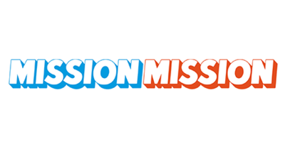 Large_cropped_mission-ission