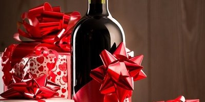 Large_cropped_wine-club-gift