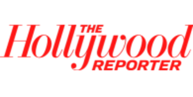 Large_cropped_the_hollywood_reporter_logo