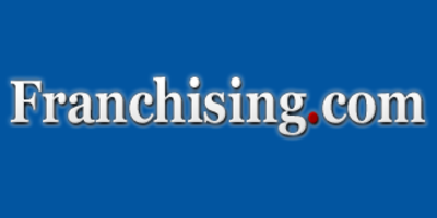 Large_cropped_franchising