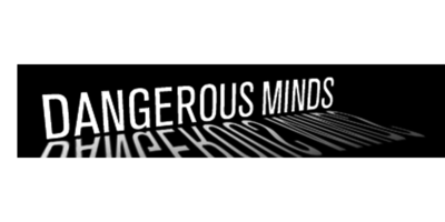 Large_cropped_dangerousminds