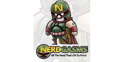 Large_cropped_nerdgasms-small