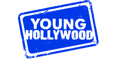 Large_cropped_younghollywood