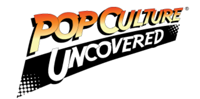 Large_cropped_popcultureuncovered