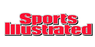Large_cropped_sports-illustrated-logo