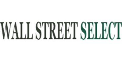 Large_cropped_logo-wall-street-select