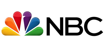Large_cropped_nbc-logo-thumbnail