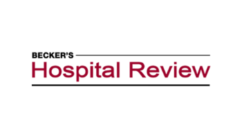 Large_cropped_logo-beckers-hospital-review