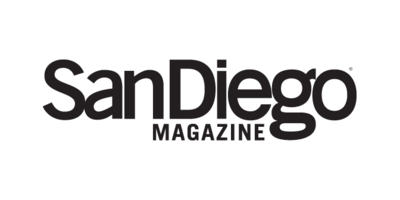 Large_cropped_san-diego-magazine-logo-for-web