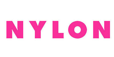 Large_cropped_nylong-logo