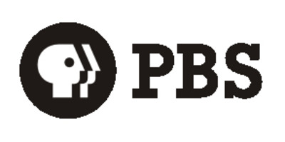 Large_pbs-logo
