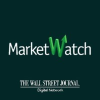 Large marketwatchlogo 200x200