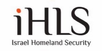 Large_cropped_ihls_logo2