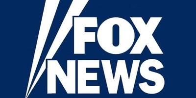 Large_cropped_fox_news_logo