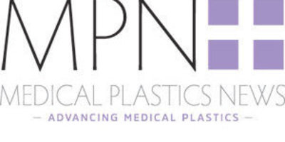 Large_cropped_medical_plastics_news