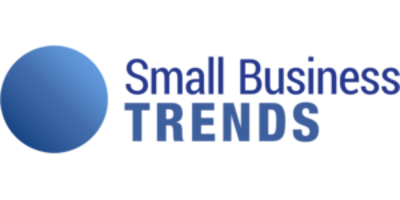 Large_cropped_small-business-trends-logo-2500w